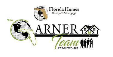2019 Garner logo-white.jpg