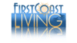 first coast living logo.jpg
