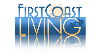 first coast living logo.jpg