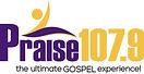 praise-1079-350.jpg