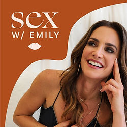 sex-with-emily-podcast-1614095880.jpg