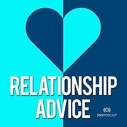 i-do-podcast-1613505954.jpg