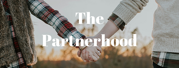 The Partnerhood - FB Cover.png
