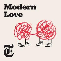 modern-love-podcast-1613505712.jpeg