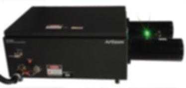 artemis-pdi-probe-1024x488.jpg