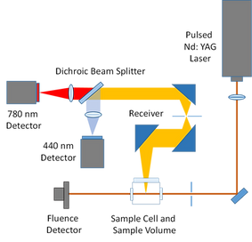 LII componet schematic.png