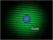 pdi droplet image.png
