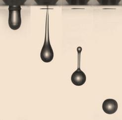 inkjet droplets.png