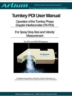 TK User Manual Cover.jpg