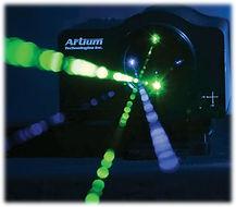 laser pic.jpg
