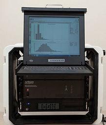 demeter-pdi-probe-3.jpg