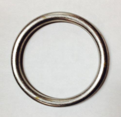 Halibut Anchor Retreival Ring - #1223