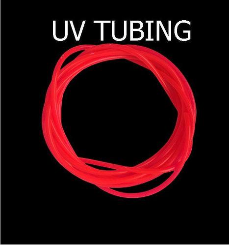 Uv Reflective Tubing