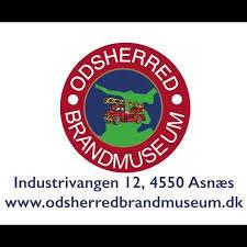 Odsherred Brandmuseum.png