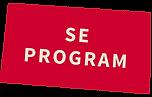 se_program_KNAP.png