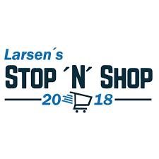 Larsen's Stop'n'Shop