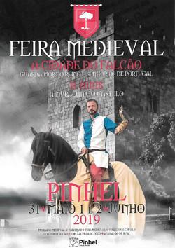 feira-medieval-pinhel-2019