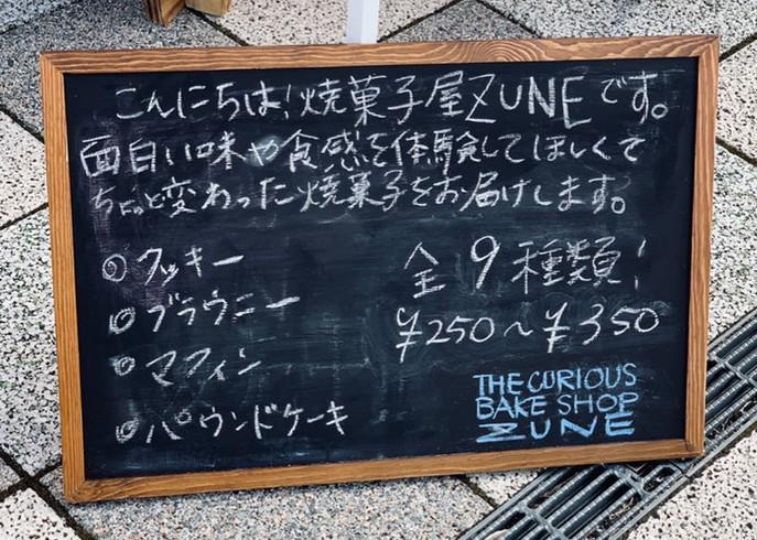 ZUNE4.jpg