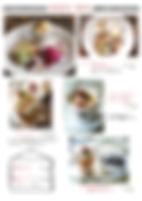 D-menu デザート.jpg