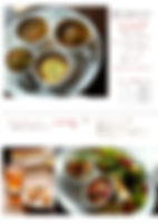D-menu grand slam.jpg