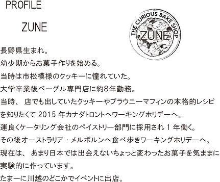 ZUNE.jpg