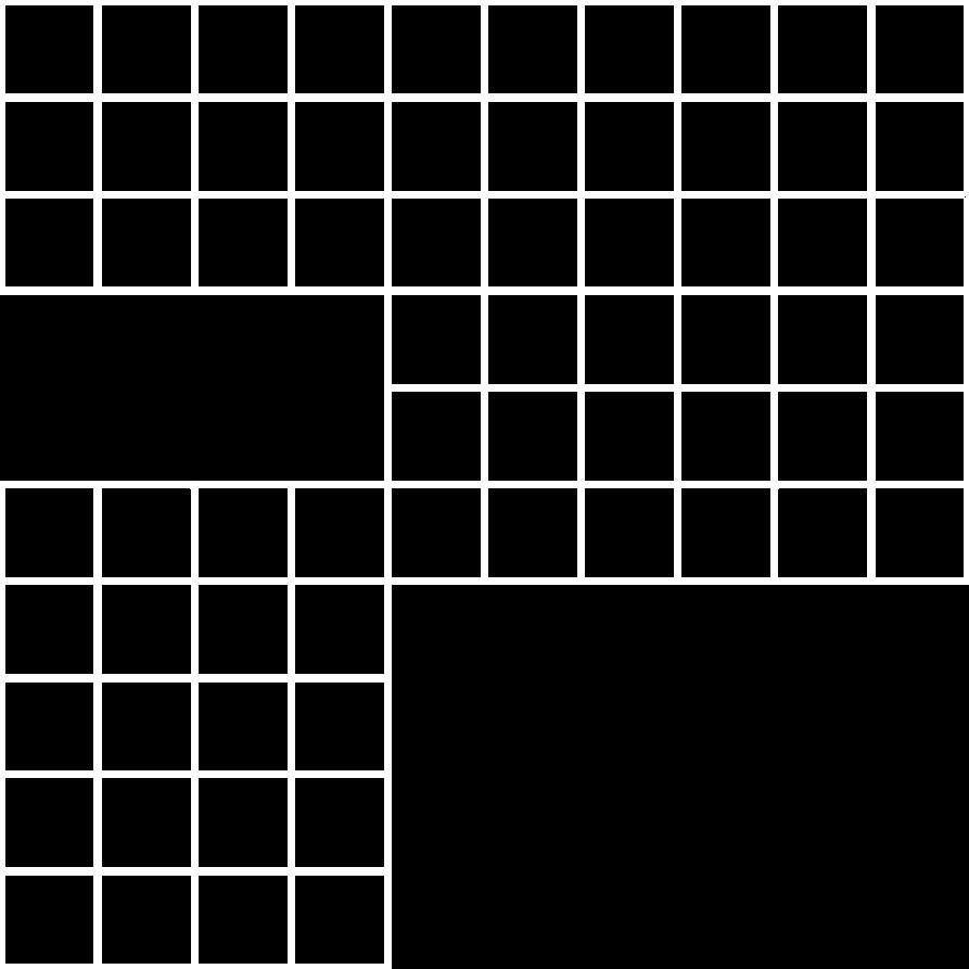 top grid.png