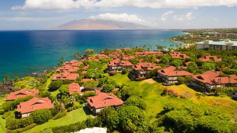 iFocus Maui Photography