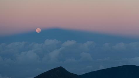 Haleakala Moon Rise.jpg