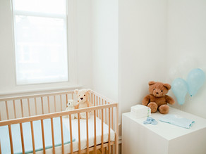 Best Baby Furniture Of The Year