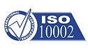 iso10002 logo.png