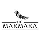 marmara_istanbul_logo.png