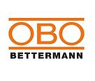 obo bettermann.png