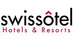swissotel-hotels-resorts-vector-logo.png