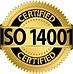 logo14001.png