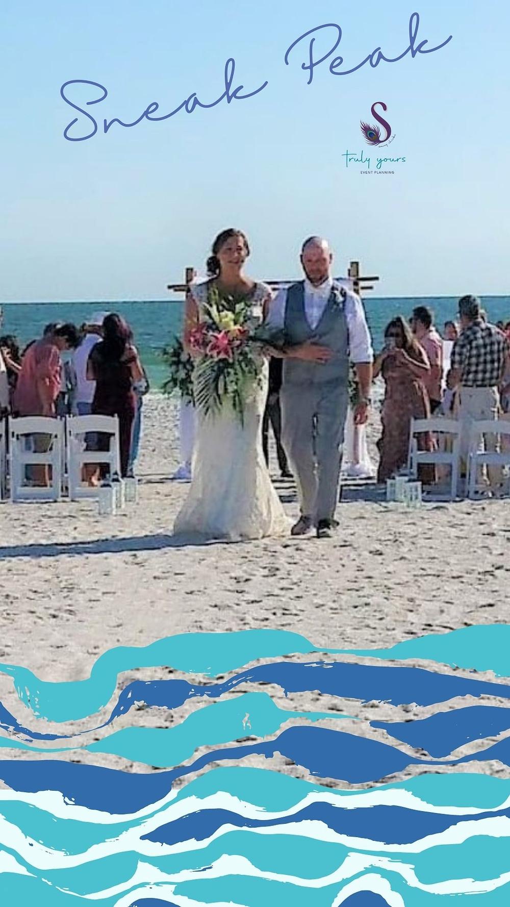 Bilmar Beach Resort-Treasure Island Florida