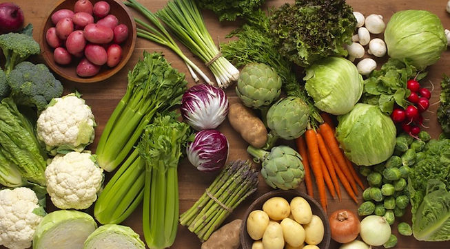 Fresh_Vegetables-1038x576.jpg