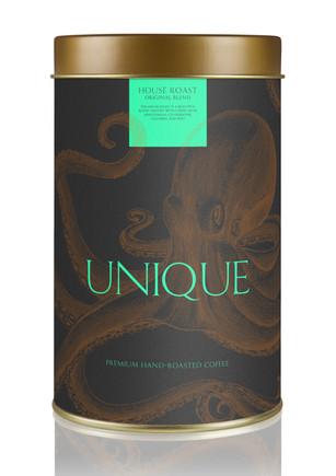 Unique coffee.jpg