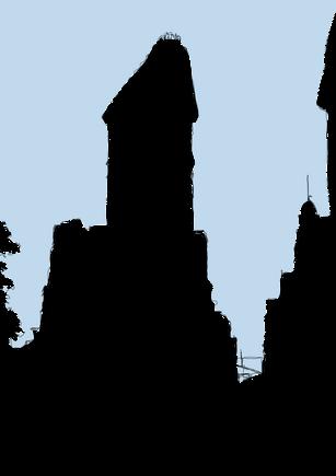 City003.png