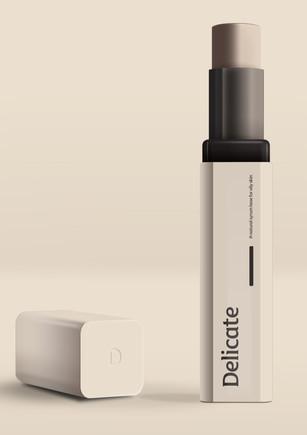 product illustration.jpg