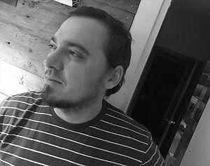 Аскерко Владимир