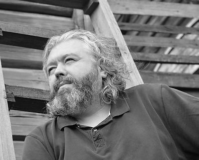 """Сергей Прокофьев - архитектор, """"alpine-home"""", дома из клееного бруса"""