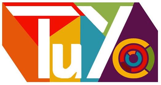 TuYo Logo_edited.jpg