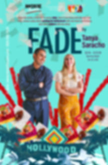 FADE-Postcard-768x1177.jpg