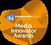 Media Innovator Award.png