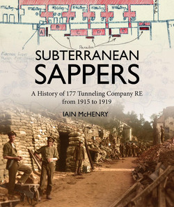Sappers1