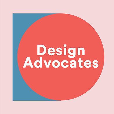 Design Advocates