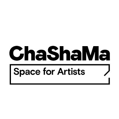 ChaShama / Space To Connect