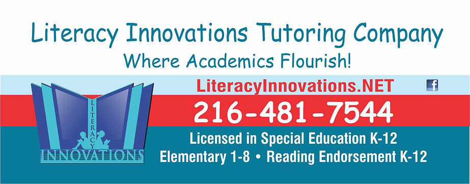 131544_Literacy Innovations Tutoring Com