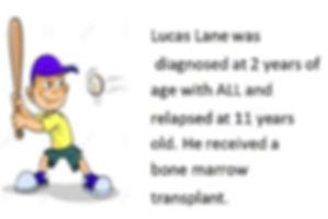 lucas lane web page.JPG