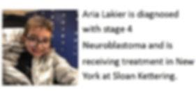 aria lakier webpage.JPG